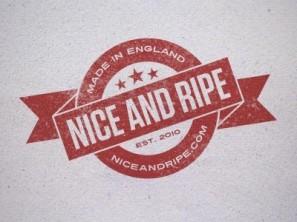 branding,lettering,logo,typography,vintage-08b2e0696c4ca6f8003d9a5d85886c89_h