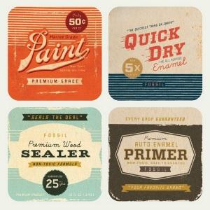 Vintage Labels-Wallace_05