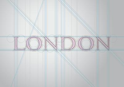 london-3a