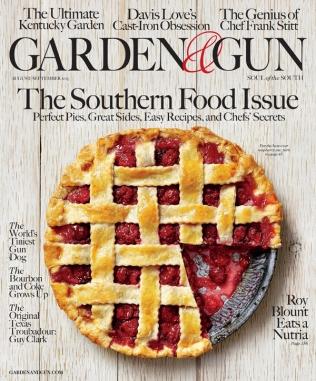 SquireFox_Garden&Gun_8.13_BLOG