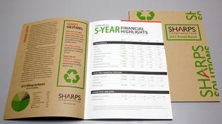 blog-mn-sharps1a