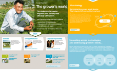 syngenta_annualreport