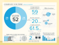 Warby-Parker-Annual-Report-Company-Culture